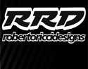 RRD Designs Windsurfing